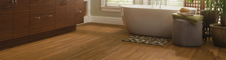 flooring floor floors throughout laminate com tile vinyl direct direction charming